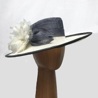 charcoal-grey-ivory-hat